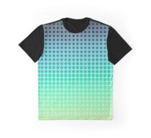 Sea gradient Graphic T-Shirt