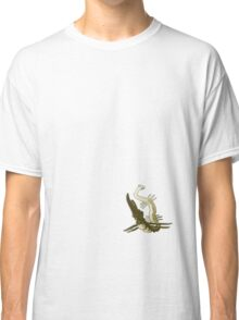 Lord of the Sky Classic T-Shirt