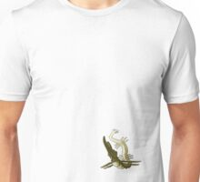 Lord of the Sky Unisex T-Shirt