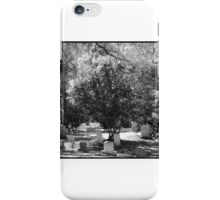 Blissful Sleep Artistic Photograph One of a Kind Home or Office Decor iPhone Case/Skin