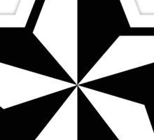 STAR....*** Sticker