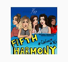 Fifth Harmony 7/27 Unisex T-Shirt