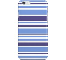 "Natural ""Mare"" stripes Collection. Original Design Art iPhone Case/Skin"
