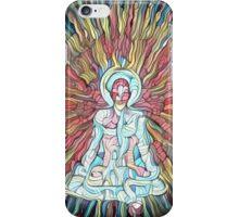 Spiritual Awakening iPhone Case/Skin