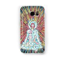 Spiritual Awakening Samsung Galaxy Case/Skin