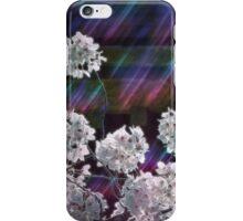 Funky Spring iPhone Case/Skin