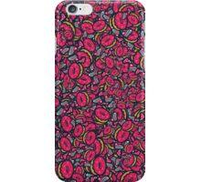 WeeklyDonut Phone Case iPhone Case/Skin