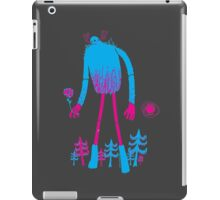ForestGiant iPad Case/Skin