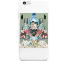 King Ov The Drank Iphone Skin iPhone Case/Skin
