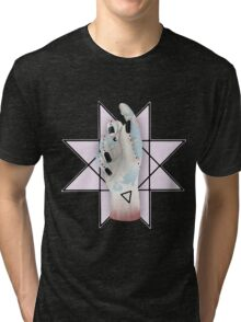 Water Witch Tri-blend T-Shirt