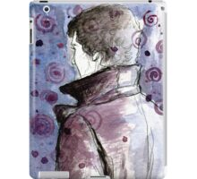 Dailybc 750 iPad Case/Skin