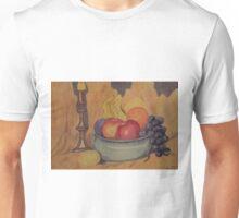 Fruit basket Unisex T-Shirt