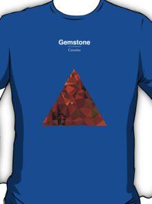 Gemstone - Cavorite T-Shirt