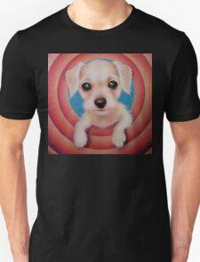 Giulietta Unisex T-Shirt