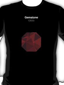 Gemstone - Carbonite T-Shirt