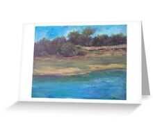 Summer Glory AC150602 Greeting Card
