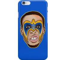 Ultimate Stephen Curry iPhone Case/Skin