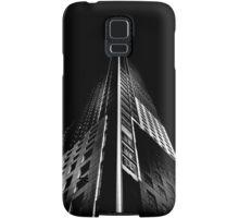Trump Tower Toronto Canada Samsung Galaxy Case/Skin