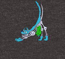 Good Dog v1 Unisex T-Shirt