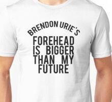 Beebo's Head Unisex T-Shirt
