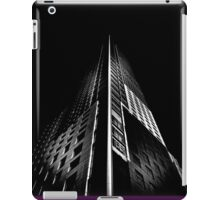 Trump Tower Toronto Canada iPad Case/Skin