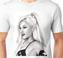 Ariana Grande Unisex T-Shirt