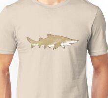 Sand Tiger Shark Unisex T-Shirt