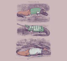 Golf Buddies T-Shirt