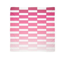 Adorable spring Cherry Blossom Ombre Arts  Scarf