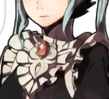 Flora (Fire Emblem: Fates) Sticker