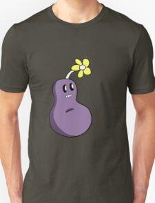 Archibald Unisex T-Shirt