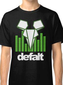 defalt Classic T-Shirt