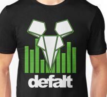 defalt Unisex T-Shirt