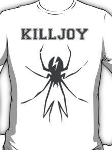 Killjoy T-Shirt
