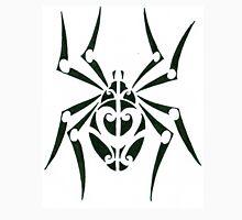 Tribal Spider Unisex T-Shirt