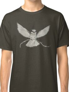 A is for Animal Classic T-Shirt