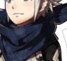 Kana (Fire Emblem: Fates) Sticker
