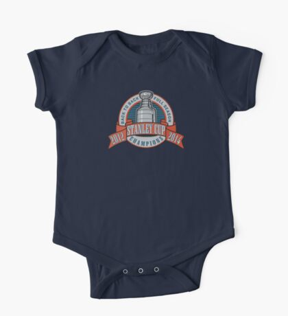 Back to Back Full Season Champions - Retro (Stitched) Kids Clothes