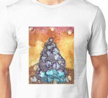 Telepathic Experience Unisex T-Shirt