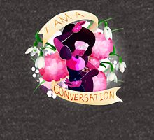 SU I Am a Conversation Unisex T-Shirt
