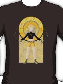 Terra Nouveau T-Shirt