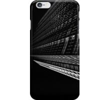 No 99 Harbour Square 2 Toronto Canada iPhone Case/Skin