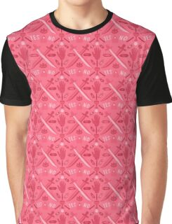 Soft Occult Graphic T-Shirt