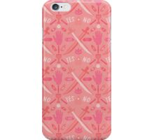 Softer Occult  iPhone Case/Skin