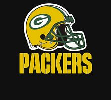 green bay packers Unisex T-Shirt