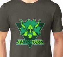 Triceraforce Unisex T-Shirt
