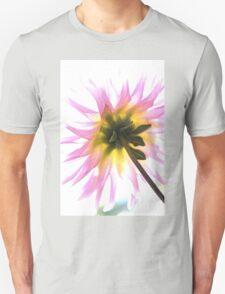 High On LIFE Unisex T-Shirt