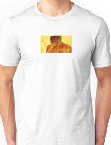 I need you, Cas Unisex T-Shirt
