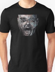 Say Cheese Dark T-Shirt
