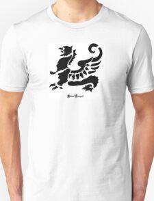 Victorian Griffon T-Shirt
